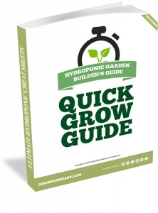 quick_grow_guide